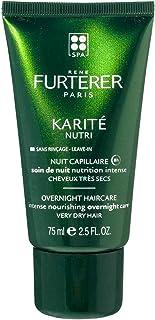Rene Furterer Karite Nutri Intense Nourishing Overnight Care, 2.5 oz.