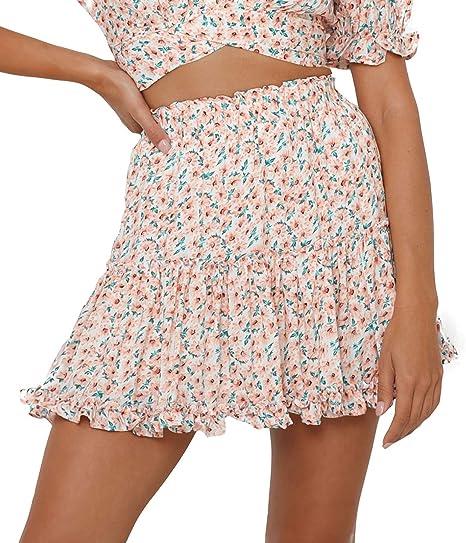 mini-skirt, mini skirt, summery boho skirt