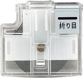 プラス 替刃 ハンブンコ PK-811 / PK-813 専用 折り目 PK-800H3 26-476