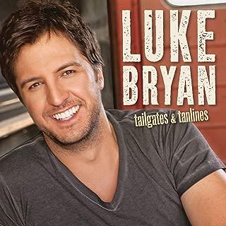 Best luke bryan country girl video Reviews