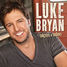 shake it for me by luke bryan lyrics