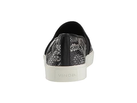 Azzura Snake LeatherGrey Blair Tweed Vince Tweed BlackBlack 5 Print CrocGranite CalfWhiteWoodsmoke Baby FabricRose FabricNavy XfwqI0