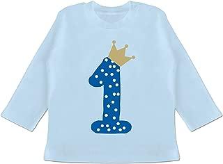 Suchergebnis auf für: Blau T Shirts & Hemden