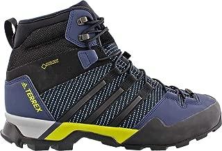 Best adidas terrex hiking boots Reviews