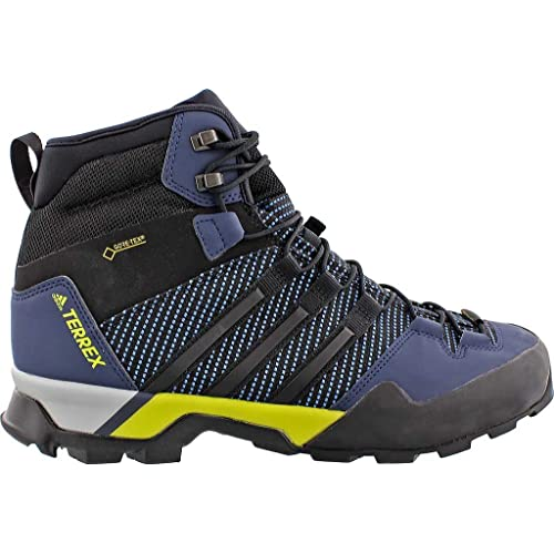 c09d26488ac adidas outdoor Mens Terrex Scope High GTX Shoe