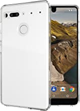 Best cell phone day Reviews
