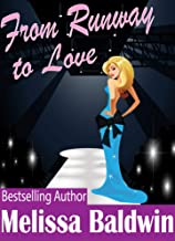 Best melissa lady love iii Reviews