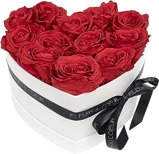 Bilder Mit Herzen Und Rosen 7 Malvorlagen Aus Rosen Und Herzen