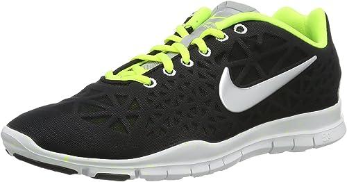 Nike Libre TR III, Chaussures de Gymnastique Femme