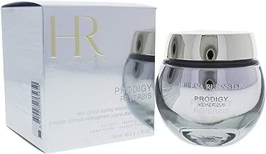 Helena Rubinstein Prodigy Reversis Global Ageing Antidote Cream, Dry, 1.7 Ounce