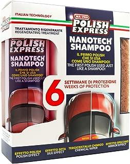 Keenso Outil de Support de Montage de Sac de Selle Universel Garde Barre Supports de Fixation de Sacoches de Moto Supports de Sacoche