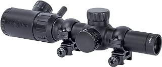 1 4 ar scope