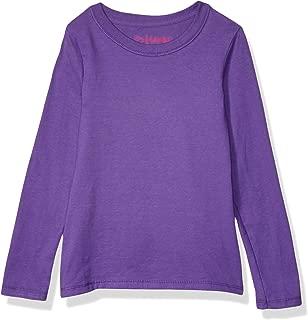 Best girl crush t shirt Reviews