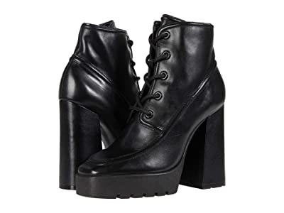 Schutz Taliani (Black) Women