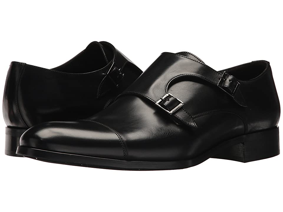 To Boot New York Bankston (Black) Men