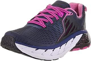 hoka stability shoe