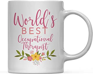 Best occupational therapy gift ideas Reviews