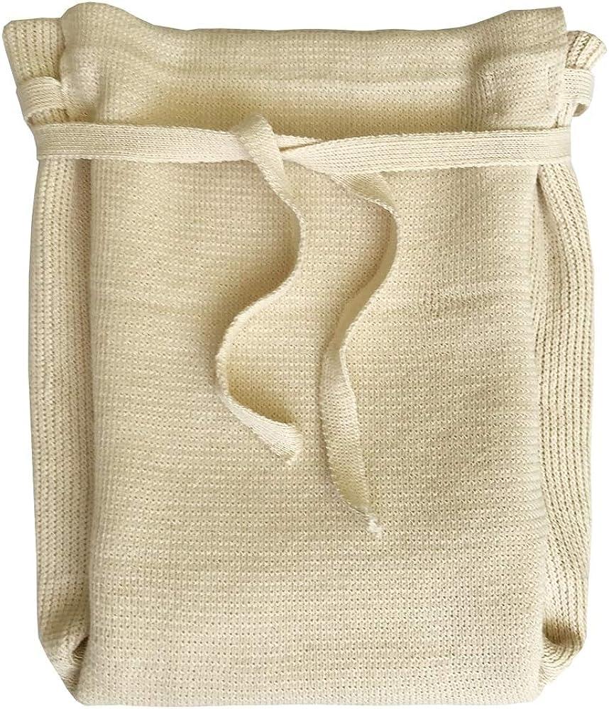 Pañales Orgánicos Lavables Pañal De Algodón Para Bebé Y Niño Talla única Clothing Amazon Com
