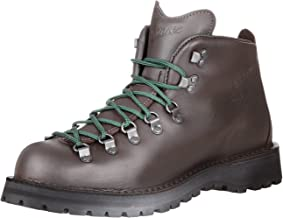 Best mens vintage hiking boots Reviews
