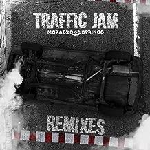 Best traffic jam remix Reviews
