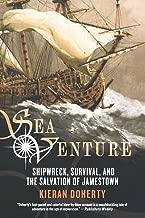 Best the sea venture Reviews