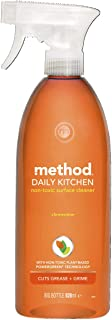 Method Daily Kitchen Spray, 828ml