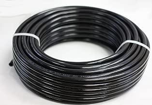 air brake hoses and fittings