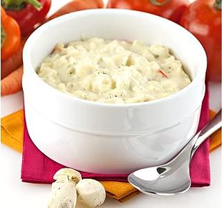 Chunky Potato Soup Mix, Bulk, 16 oz