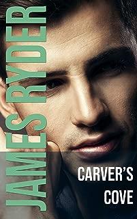 Carver's Cove (A Novel)