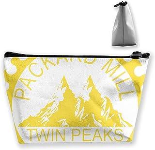 Amazon.es: Twin Peaks - Incluir no disponibles: Equipaje