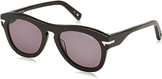 جي-ستار نظارة شمسية للجنسين ، GS603S 001