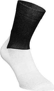 POC, Essential Mid Length Sock Hombre