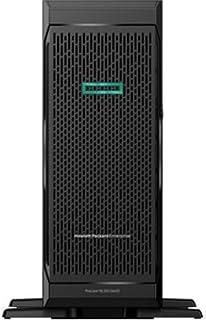 Hpe ProLiant ML350 Gen10 High Performance - Tower - Xeon Gold 5218 2.3 GHz - 32 GB