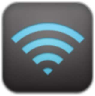 WiFi Settings (dns,ip,gateway)