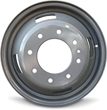 Best 2008 f350 rims Reviews