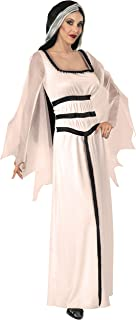 Best mrs frankenstein halloween costume Reviews