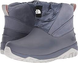 Yukiona Ankle Boot