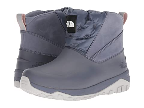 BlackTarmac GreenTin Grey Grisaille GreyTNF TNF Face Yukiona Tin White Grey TNF Boot The Green Black Tarmac Ankle North UR6wP