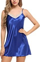 Best silk nighties victoria secret Reviews