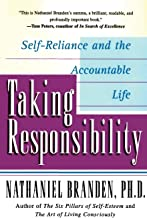 Best taking responsibility book Reviews