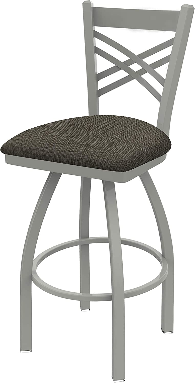 Holland Bar Stool Co. Max 40% OFF Max 83% OFF Counter Catalina 820 82025ANAxsWil