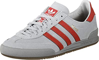 adidas Jeans, Chaussures de Fitness Homme : Amazon.fr: Chaussures ...