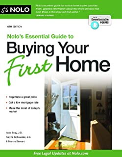 Best buying a house for dummies pdf Reviews