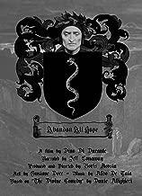 Dante's Inferno - Abandon All Hope