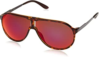 45feb4c62b Carrera Gafas de Sol NEW CHAMPION/L (64 mm) Havana