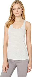 Alternative Women's Meegs Racer Tank Top