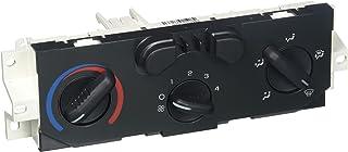 ACDelco 15858832 GM Original Equipment Heizung und Lüftung Bedienfeld