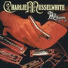 Best charlie musselwhite blues overtook me Reviews