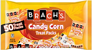 Best brach's candy corn treat packs Reviews