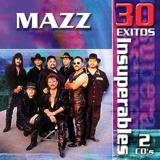 Best exitos de grupo mazz Reviews